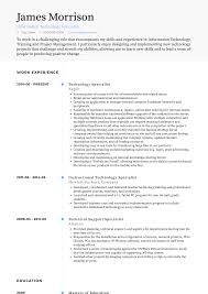 Information Technology Specialist - Resume Samples & Templates ... Download Free Resume Templates Singapore Style 010 Professional Template Examples Example Inspirational Electrical Engineer Writing Tips Genius Stylist And Luxury Simple Layout 10 Basic Blank 2019 Pdf And Word Downloads Guides Sample Key Account Manager New Resume Format For Fresh Graduates Onepage 003 Ideas Skills Based Customer Service Representative Samples Data Entry Sample A Classic Computer List For Rumes Functional Complete Guide