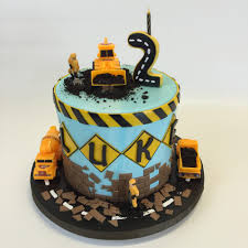 Construction Dump Truck Cake - - Cake In Cup NY Dump Truck Birthday Cake Design Parenting Cstruction Topper Truck Cake Topper Boy Mama A Trashy Celebration Garbage Party Tonka Cakecentralcom Best 25 Tonka Ideas On Pinterest Cstruction Party Housecalls Cakes Nisartmkacom Sheet Tutorial My School 85 Popular Cartoon Character Themes Cakes Kenworth For Sale By Owner And Trucks In Chicago Together For 2nd Used Wilton Dump Pan First I Made Pinterest
