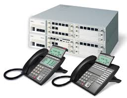 NEC UX5000 - Superior Telephone Systems Pin By Systecnic Solutions On Ip Telephony Pabx Pinterest Nec Phone Traing Youtube Asia Pacific Offers Affordable Efficient Ipenabled Sl1100 Ip4ww24txhbtel Phone Refurbished Itl12d1 Bk Tel Voip Dt700 Series 690002 Black 1 Year Phones Change Ringtone 34 Button Display 1090034 Dsx 34b Ebay Telephone Wiring Accsories Rx8 Head Unit Diagram Emergent Telecommunications Leading Central Floridas Teledynamics Product Details Nec0910064 Ux5000 24button Enhanced Ip3na24txh 0910048