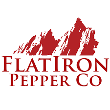 Flatiron Pepper Company - Posts   Facebook Horizon Single Serve Milk Coupon Coupons Ideas For Bf Adidas Voucher Codes 25 Off At Myvouchercodes Everything Kitchens Fiestund Wheatgrasskitscom Coupon Wheatgrasskits Promo Fiesta Utensil Crock Ivory Your Guide To Buying Fniture Online Real Simple Our Complete Guide Airbnb Your Free The Big Boo Cast Best Cyber Monday 2019 Kitchen Deals Williamssonoma Kitchens Code 2018 Yatra Hdfc Cutlery Pots And Consumer Electrics Tree Plate Mulberry