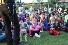 Town Of Vienna Halloween Parade 2012 by Best Activities To Do This Week In Orange County U2013 October 24