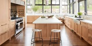 Kitchen Island With Cooktop And Seating 50 Picture Kitchen Islands Beautiful Kitchen