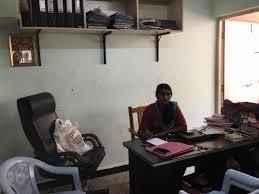 catalogue bureau center sakshgandh marriage bureau and counselling center matrimonial