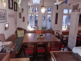 backblech wirtshaus www pfalz info