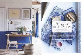 100 Home Decorating Magazines Free Art Et Decoration Magazine Pdf