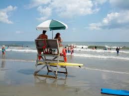 Beach Lifeguard Chair Plans by Beach Tags My Website Blog