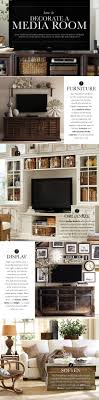 Make A Room Multifunctional And Not Just For Tv. How To Decorate A ... Media Armoire Abolishrmcom Painted Media Cabinet Bookshelf Styling Honey Were Home Blue White Personalized Living Room Makeovbeforeafter Cool Industrial Consoles For Your Ideas Also Clerks Console Pottery Barn Tv Lift Eertainment Center On Modern Magnificent Fniture Ana Dawsen Diy Projects The Pinterest Oui Bien Sur Page 58 Tables Nl Table Parquet Au Beauty And Greek But First Let Me Take A Shelfie Remodelaholic Building Plans