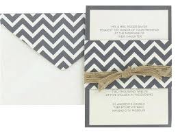 Best Of Hobby Lobby Wedding Invitation Templates And Ideas About Invitations On