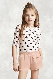 4097 best for the kids images on pinterest fashion kid