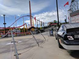 Halloween Haunt Kings Dominion Jobs by 100 Reasons To Have A Season Pass Kings Dominion