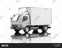 3d Courier Service Delivery Truck Icon With Blank Sides Image ... Free Delivery By Truck Icon Element Of Logistics Premium 3d Postal Image Photo Trial Bigstock Truck Icon Vector Stock Illustration Of Single No Shipping Vehicle Transport Svg Png Courier Service With Blank Sides Vector Illustration Royaltyfree Stock Thin Line I4567849 At Featurepics Clipart Clip Art Images Cargo Or Design In Trendy Flat Style Isolated On Grey Background Delivery Image