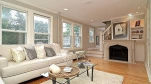 popular neutral awesome best living room neutral colors
