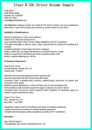 Truck Driver Resume Templates Luxury Writing A Report Of Thesis ... Automatic Transmission Semitruck Traing Now Available Cdl Classes In Utah Salt Lake Driving Academy Truck Driver Resume Templates Luxury Writing A Report Of Thesis Southwest School Best Image Kusaboshicom Trainer Roehl Transport Roehljobs Private Schools Beast American Trucking Associations Takes An Indepth Review Into The Clement Us Xpress Cdl Resource Metropolitan Community College Youtube In A First Spokane Graduates Deaf Commercial Can New Drivers Get Home Every Night Page 1 Ckingtruth