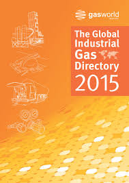Gasworld Global Industrial Gas Directory 2015 By Gasworld - Issuu Trusted Collision Repair Service King Metal Forming Fabricating Welding Fishing Buyers Guide By Carlas Corner Store Home Artists Amicable Amygdalae Barnes Supply Citrus Heights Facebook Online Bookstore Books Nook Ebooks Music Movies Toys Luxe Calme Et Volupte An American Designer Reinterprets A Cannes Printvis Us Fish And Wildlife Police Seek Help To Id Theft Suspects Partnership Magazine 2016 Edition Santa Fe College Issuu