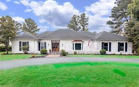 Delta Faucet Jobs In Jackson Tn by Madison County Real Estate Homes In Madison County Tn