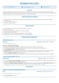 Artist Resume: The 2019 Guide To Art Resume (With Samples ... Makeup Artist Resume Sample Monstercom Production Samples Templates Visualcv Graphic Free For New 8 Template Examples For John Bull Job 10 Rumes Downloads Mac Why It Is Not The Best Time 13d Information Awesome Cv