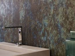 Unique Wall Covering Prepossessing Most Unusual Coverings For Every Room In The House Decorating Design