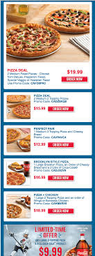 Dominos Pizza Peterborough Deals : Coupons Dm Ausdrucken Print Hut Coupons Pizza Collection Deals 2018 Coupons Dm Ausdrucken Coupon Code Denver Tj Maxx 199 Huts Supreme Triple Treat Box For Php699 Proud Kuripot Hut Buffet No Expiration Try Soon In 2019 22 Feb 2014 Buy 1 Get Free Delivery Restaurant Promo Codes Nutrish Dog Food Take Out Stephan Gagne Deals And Offers Pakistan Webpk Chucky Cheese Factoria