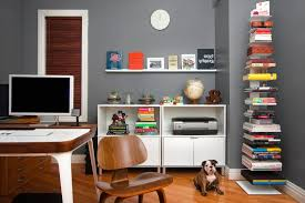 Small Computer Desk Ideas by Bedroom Classy Small Office Design Wayfair Desk Bedroom With