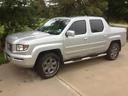 Craigslist Orlando Trucks Diesel, Truck For Sale Houston Tx ... Cars For Sale By Owner Craigslist Elegant Houston Tx Nice And Trucks For By Dealer Car Used Best Reviews Chicago Appliances And Fniture Imgenes De In New Upcoming 2019 20 Excellent Near Me Beautiful Sales Florida Keland Dallas Unique Classic