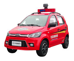 Electric Mini Fire Truck, Electric Mini Fire Truck Suppliers And ...