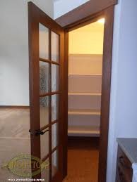 porte de cuisine porte cuisine modele de meuble de cuisine cbel cuisines