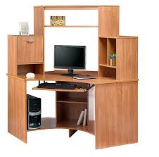 Officemax Corner Desk With Hutch by 55 Best Corner Desk Images On Pinterest Corner Desk Desks And