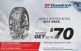The Experts In Winter Tires And Summer Tires In Quebec   Pneus Bélisle Truck Tires Brands Torch And Kapsen Chinese Truck Tires Brands 38565r225 Of 38565r22 Rims Wheel Manufacturers About Us Texas Tires Edinburg Tx 956 38473 Create Your Own Tire Stickers Tire Stickers Commercial Missauga On The Terminal Made In China For Sale Gomez Wheels Riverside Ca Auto Repair Shop Best From New Or Used All Season To Terrain Car Tirecenters Llc Truckin Parts Suv Accessory Superstore Top Brand Low Pro 29575r225