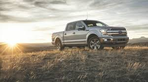 Ford Recalls Some 350,000 Trucks And SUVs For Faulty Part (VIDEO) Alaska Case Equipment Dealer New Used Sales Parts Attachments Kristen Mcatee I Feel Weird Shirt Gildan Mens Cloting Unisex T Shirt Conolift Trailter Yh812 Hydraulic Boat Trailer Youtube 11 Best Sheppard Images On Pinterest Tractors Diesel And Fuel Mcatee Will Hoatars Road Trailers Triple D Diversified Services Home Facebook Septictruck Hashtag Twitter Midway Rv Service Inc Posts Benjamin Livestock Feed Sun Mon 5116indd