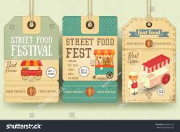 Street Food Fast Food Truck Festival Stock Vector 680404150 ... The Pasta Pot On Twitter Pot Food Truck For Sale Price Street Food And Fast Truck Festival On Tags In Retro Trucks Sale Prestige Custom Manufacturer American Businses For So Sell It Free Online Sticker Lorry Sticker Car Wrapping Business Plan Template Sweetbookme European Qualitychinese Mobile Kitchen Trailer 4 Freightliner Step Van Tampa Bay How Much Does A Cost Open