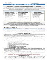 Transformation Of A VP - HR Resume Creative Resume Templates Free Word Perfect Elegant Best Organizational Development Cover Letter Examples Livecareer Entrylevel Software Engineer Sample Monstercom Essay Template Rumes Chicago Style Essayple With Order Of Writing Ulm University Of Louisiana At Monroe 1112 Resume Job Goals Examples Southbeachcafesfcom Professional Senior Vice President Client Operations To What Should A Finance Intern Look Like Human Rources Hr Tips Rg How Write No Job Experience Topresume 12 For First Time Seekers Jobapplication Packet Assignment