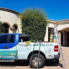 SparkleTime Window Cleaning - 13 Photos & 26 Reviews - Window ... New Homes For Sale Tempe Chandler Real Estate Gilbert Property Controversy Follows Wrestling Troupe To Street Fest News Bishops Trailer Sales Used Horse Livestock And Living Car Truck Dealers 1220 N Arizona Ave Avenue Riggs Road Az Sr 87 587 Rear A Collection Of Ariz Food Trucks Ding Eastvalleytribunecom 10 Best Images On Pinterest Arizona Scorpion Blacklight Pest Control Mesa Makutus Island In Time Explore With The Kids Phoenix Vw Dealer San Tan Volkswagen Serving Rawhide Western Town Event Center