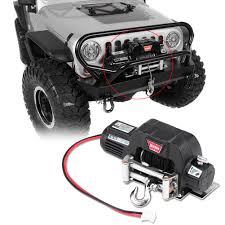 Scale Truck ELECTRIC WINCH Alloy Metal For 1:10 RC Crawler Climbing ... Scale Accories Winch Alu Rcoffroad 110 Silver Rcmodelex Rc Wching And Vehicle Recovery Youtube Metal Front Bumper W Mount Led Light For Traxxas Trx4 1 Rescue Your Stuck Scaler Truck Stop Servo By Bowhouse Bwhbtx0040c Ssd Ox Power Ssd100 Rock Crawlers Amain Hobbies Warn Tutorial Dc Electric Rc4wd D90 D110 Dca Car Mini Capstan Axial