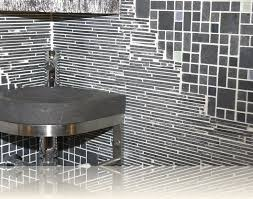 26 best bati orient tile at interiors images on glass