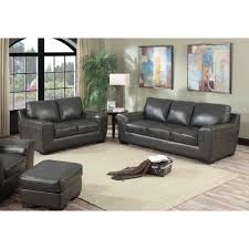 axis living room lsf sofa corner sofa daybed sectional