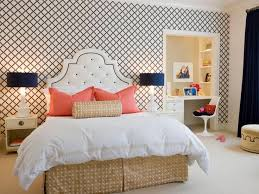 Bedroom Decorating Ideas For Young Adults Classy Decoration Adult Room