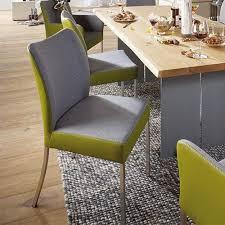 stuhl ohne armlehne