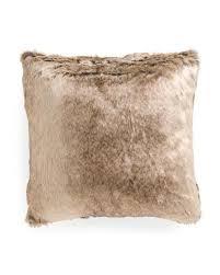 throw pillows gogetglam