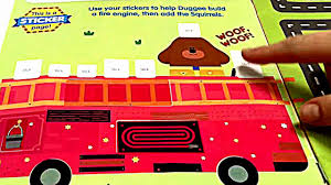 HEY DUGGEE Fire Truck Magazine Toy! - YouTube 367 Custom Stickers Itructions To Build A Lego Fire Truck Fdny Wall Decal Removable Sticker For Boys Room Decor Whosale Universal Car Stickers Whole Body Flame Vinyl Department Bahuma Holidays Fire Truck Stickers Preppy Prodigy Dragon Ball Figure Eeering Toy Ming Childrens Mini Firetruck Cout Set Of 96 Engine Monthly Baby Photo Props Sandylion Fireman Ladder Dalmation Dalmatian Dog Water New Replacement Decals For Little Tikes Cozy Coupe Ii