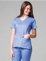 Ceil Blue Scrubs Womens by Maevn Scrubs Tafford Uniforms