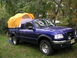 Ranger Bed Tent By The Enel Company - Adventure I Model - Ranger ... What Are The Best Sleeping Bags For Your Truck Tent 3_61500_with_storm_flapjpg 38722592 Diy Camper Pinterest Ten Ingenious Ways You Can Do With Adventure Truck Tent Napier Youtube Product Review Outdoors Sportz 57 Series Motor Nutzo Tech 1 Series Expedition Bed Rack Nuthouse Industries Bundaberg Roof Top Tent 23zero Cap Toppers Suv Rightline Gear 48 Super Nissan Titan Autostrach Skip Hotels And Tents This Has You Camping Has Just Been Elevated Gillette 55 Manual Trilayer Freespirit Recreation