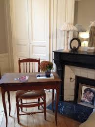 chambre hote rouen pin by benitta on chambre hôtes rouen centre