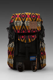 X Pendleton Oswego Backpack 27 Best Deals We Could Find On The Internet Chicago Tribune Olympic Village United Shop For Jansport Bags Online 31 Promo Code For Jansport Bpack Coupon Code Coupon Vapordna Coupon December 2019 10 Off Purchase Of 35 Or Pin By Jori Wagen Kiabi Jcpenney Coupons Jansport Coupons Promo Codes Deals March Earn Royal Sporting House Warehouse Sale May Singapore Superbreak Bpack Jansportcom Auto Repair St Louis Hsn Shopping Makemytrip Intertional Hotel