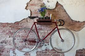 Ceiling Bike Rack For Garage by Bikes Diy Car Bike Rack Diy Garage Bike Rack Garage Bike Storage