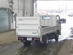 MITSUBISHI CANTER For Sale In Kingston, Jamaica Kingston St Andrew ... Mitsubishi Fuso Fg 639 Dump Truck For Sale Atthecom Youtube Mitsubishi Med Heavy Trucks For Sale Malaysia Lorry Driving Your Business 2001 4x4 Bcassis 18000 Kms Expedition Portal Dealers Want A Pickup In The Us 2017 Fuso Fe160 Fec72s Cab Chassis Truck 4147 New Inventory Mitsubishi Fuso Jpn Car Name Forsalejapantel Fax 81 561 42 Plow And Dump Hd Hgv Heavy Duty Trucks Sale Nz Canter Drop Side Tucks At Unbeatable Cab Chassis For Auction Or