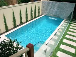 Pool Waterline Tiles Sydney by Swimming Pool Sydney U2013 Pool Renovations Pacific Pools
