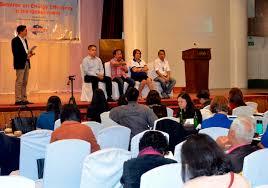 pia bureau doe promotes energy efficiency in government philippine