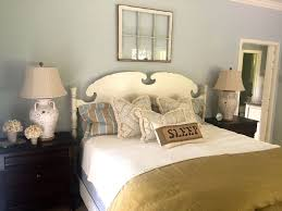 Ceramic Table Lamps For Bedroom by Traditional Guest Bedroom With Carpet By Greg Sisson Zillow Digs