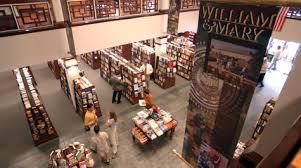 William & Mary Textbook rental program ing to W&M Bookstore