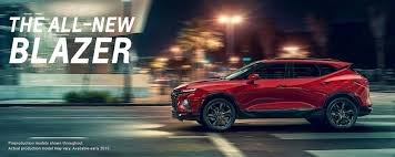 2019 Chevy Blazer Preview Plainfield IN | Andy Mohr Chevrolet 2018 Ford F350 Sd For Sale In Indianapolis Indiana Www Test Service Page Andy Mohr Honda Wins 65m In Dispute With Volvo Trucks Ford Dealership Plainfield In Stores Automotive Commercial Brochure F150 Lariat Certified Preowned Near Me Lvo Vnr64t300 Hyundai Dealer Ettsville